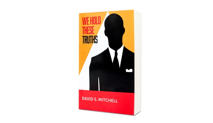 WeHoldTheseTruths_David_Mitchell_Slider